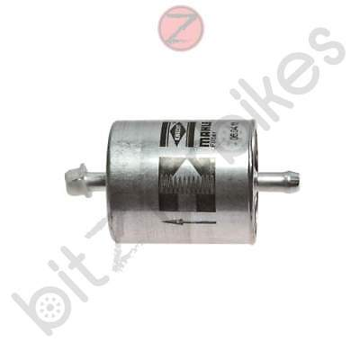 Fuel Filter Mahle BMW R 1150 RT (2002-2005)