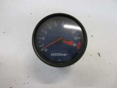 for Honda CB 450 S PC17 Tachometer Display COCKPIT instrument display tacho