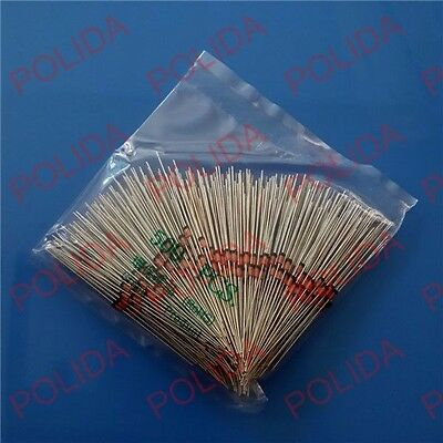 10Pcs Germanium Diodes Sunmate Do-35 1N270 In270