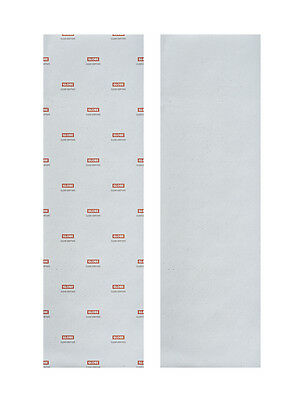 Globe Clear Perforated Grip