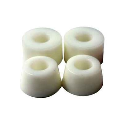 MBS ATS/Vector Bushings Variante: Weiß - Soft (90A)