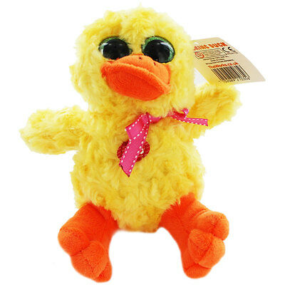 Little Duck With Quacking Sound, Toys & Games, Brand New