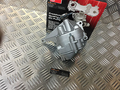 NEW Mercedes SPRINTER VITO Oil Pump OM646 2.1 CDi & 2.2 CDi Models