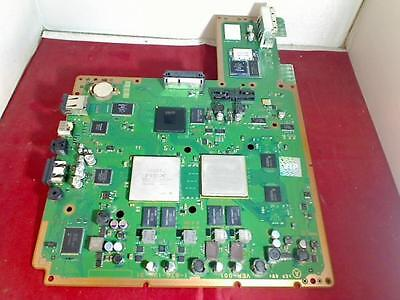 Mainboard Motherboard 1-878-196-31 Sony PlayStation 3 PS3 CECHL04