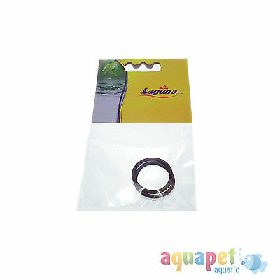 Genuine Hagen Laguna Quartz Sleeve O-Rings