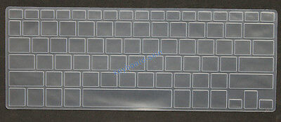 keyboard cover skin Protector FOR ASUS ZENBOOK 13.3 UX31 series/ UX31A UX31E