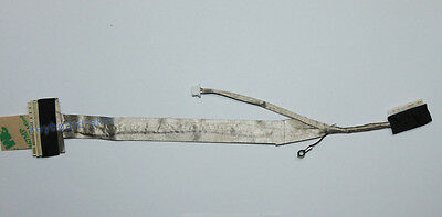 for ACER Aspire 3680 5050 5570 5580 laptop screen video flex cable DD0ZR1LC008