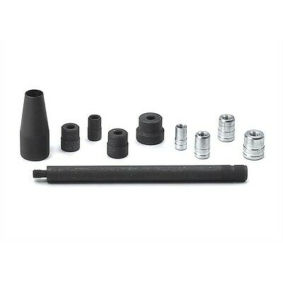 Gearwrench Clutch Aligning Tool Set 2420