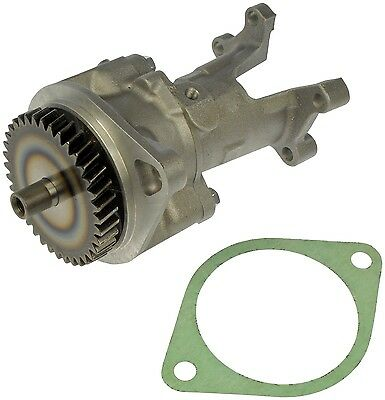 Vacuum Pump Dorman 904-810 fits 94-02 Dodge Ram 2500 5.9L-L6