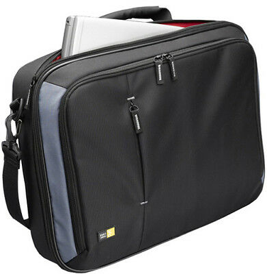 """Pro LT18 18"""" laptop computer notebook bag for Lenovo thinkpad P70 17.3"""" inch"""