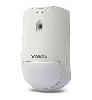 New Vtech Motion System Compatible with vTech DM271 and VC7151 Series VT-VC7003