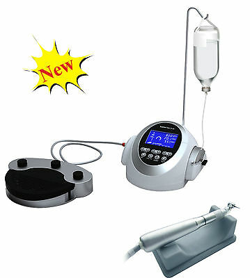 COXO Dental C--SAILOR Implant Surgery System Electric Brushless Motor CE