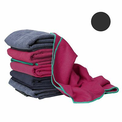 Trekmates Expedition Towel Body - Frottee Reise Handtuch 150x90 cm