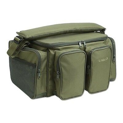 NEW Trakker NXG Compact Fishing Carryall - 204105