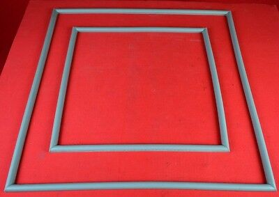 Gasket Set For Tenney Jr or Thermotron S1.2 Test Chambers