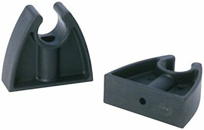 Attwood Corporation 7571L7 Pole Storage Clip