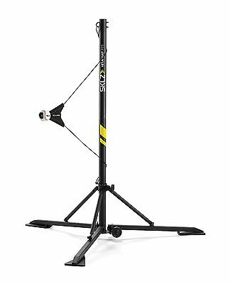 SKLZ Hit A Way Portable Training System