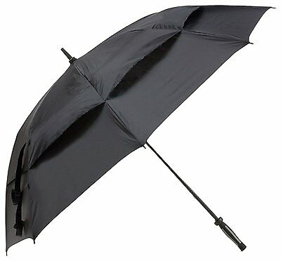 JEF World of Golf 528BG Umbrella (68-Inch)