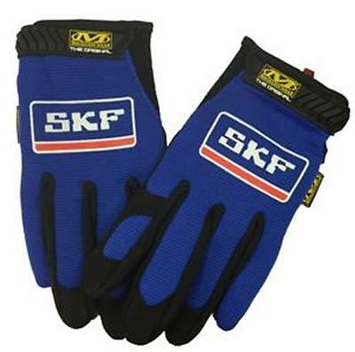Lincoln  Mechanix Wear Gloves The Original Model XLarge