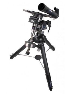 Meade LX850 German Equatorial Mount with StarLock and Tripod #37-0850-00