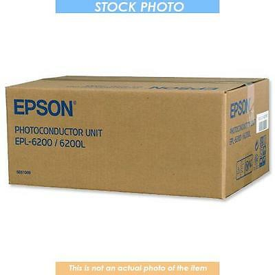 S051099 Epson Epl-6200 6200L Photoconductor Unit