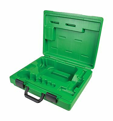 Greenlee 30206 Case Plastic 1-Pack New