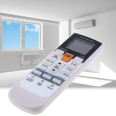 New Air Conditioner Conditioning Remote Control Replacement for Fujitsu AR-RY12