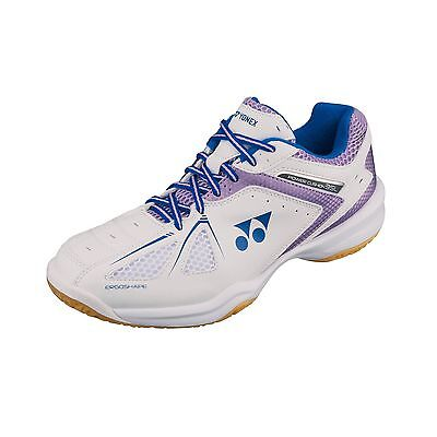 Yonex Power Cushion 35 Ladies Cushioned Training Badminton Shoes