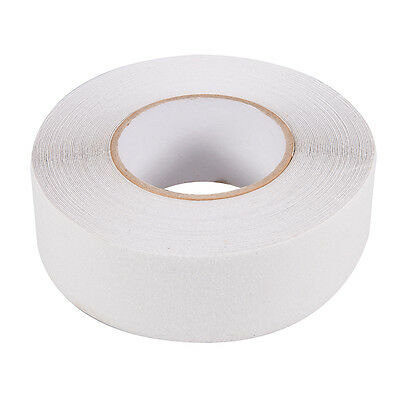 Antirutsch Klebeband 18 m x 50 mm Transparent Grip-Tape rutschfest 12801