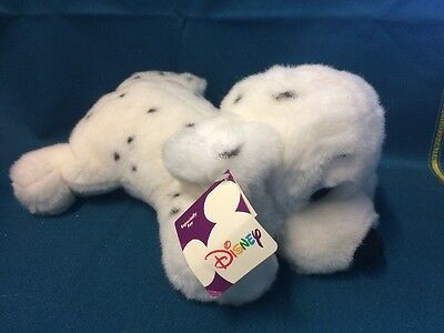 101 Dalmations- Penny The Puppy Plush Soft Toy