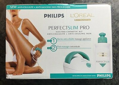 Perfect Slim Pro Philips L'oréal