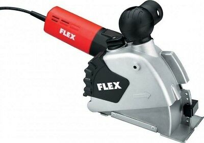 Flex Power Tools MS-1706 Wall Chaser 110 Volt