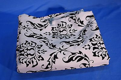 LOT Westcott 10' x 24' Regency Modern Vintage backdrop #L1201M