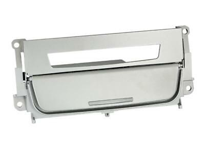 BMW 3er Ashtray replacement silver