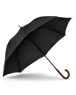 Shedrain Windpro Repels Water Open/close Automatic Umbrella Dries Quicker D19