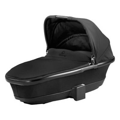 Quinny Buzz Dreami Stroller Attachment for Buzz,Moodd and Senzz Choice of