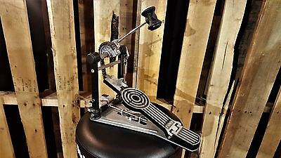 Sonor 600 Series Single Bass Drum Pedal Sp673