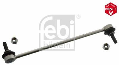 Anti Roll Bar Link Front Left or Right 21015 Febi Stabiliser Drop Link Quality