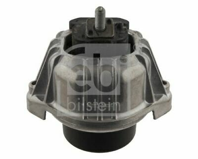 FEBI 32008 Engine Mounting Left and right