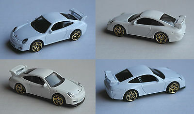 hot wheels porsche 959 weiss eur 1 00 picclick de. Black Bedroom Furniture Sets. Home Design Ideas