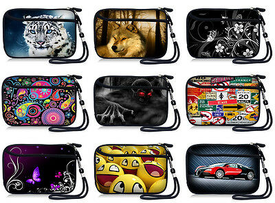Shockproof Case Cover Bag For Nintendo DS 2DS 3DS XL LL DSi XL, Game Boy Advance