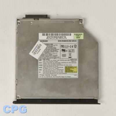 INSPIRON B120 DVD DRIVER FOR WINDOWS 7