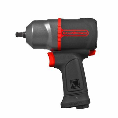 GearWrench 88130 3/8in. Drive Premium Air Impact Wrench