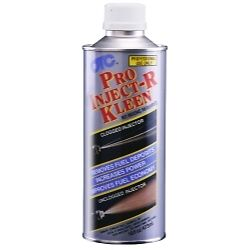 OTC 7000A Pro Inject-R Kleen Fluid 16oz Can, Engine Cleaner