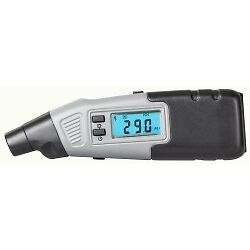 Steelman 78829 Bluetooth Tire Pressure and Tread Depth Gauge