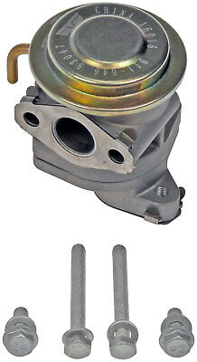 Secondary A.I.R Injection Valve Dorman# 911-167 Fits 09-10 Ford Fusion 2.3L