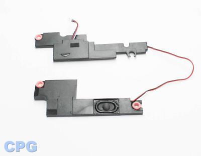 N45CH Dell Inspiron 17R 5721 Left and Right Speaker Set