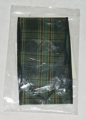 Longaberger Traditions Collection Hospitiality Basket Handle Tie NIP