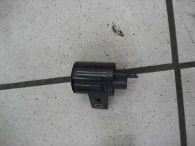 KYMCO YAGER GT 200_125 GT i INDICATOR RELAY indicator TURN SIGNAL