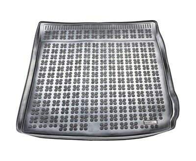 TAILORED RUBBER BOOT LINER MAT TRAY Volvo S90 since 2016